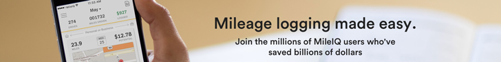 Click here to purchase MileIQ